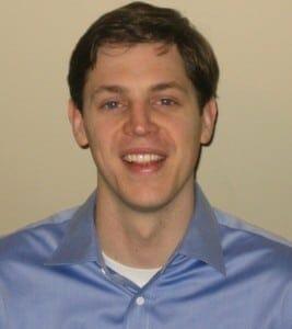 Stephen Webb - Investment Analyst turned Internet Entrepreneur