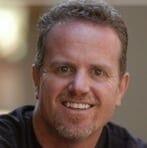 John Stepleton - Innovator, Entrepreneur, Steward