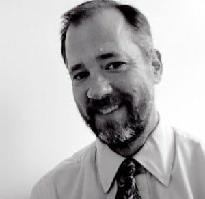 David Langton -  Visual Intelligence Expert