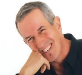 Jon Leland - Visionary electronic media communicator