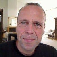 Markus Stolz -  Greek Wine Insider On A Mission
