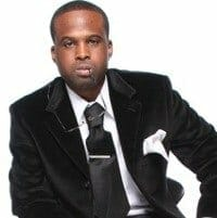 Aaron Arnold - CEO of Music Is My Business