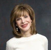 Christine Clifford - Founder of Divorcing Divas