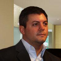 Justin Gray - CEO and Chief Marketing Evangelist of LeadMD