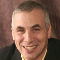 Michael Gelb - Author of 12 Books on Creativity and Innovation