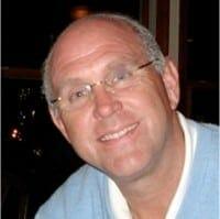 Jeff Zornes - Founder of Cowboy Ribeyes