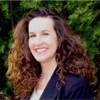 Dana Marlowe - President of Accessibility Partners