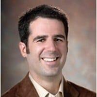 Tom Nardone - Founder of PriveCo and Vibrators.com