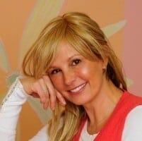 Julie Aigner - Founder of Baby Einstein