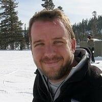 Pete Kazanjy - Co-founder of Honestly.com