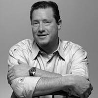 David Meerman Scott - Author of Real-Time Marketing and PR