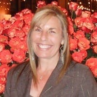 Lisa A. Gatti - Founder of Pal-O-Mine Equestrian