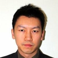 Tak Fung - Developer of EpicWin and MiniSquadron