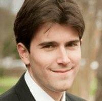 Chris Perry - Founder of Career Rocketeer