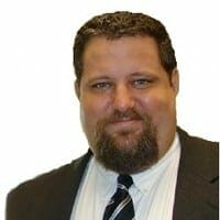 Louis Rosas-Guyon - Business Technology Expert and Author