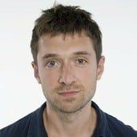 Ben Lerer -  Co-Founder and CEO of Thrillist.com