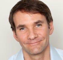 Keith Ferrazzi - Business Relationship Development Expert