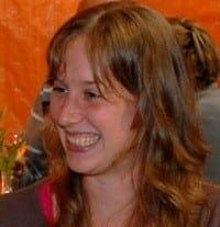 Inge De Dreu- Founder of InspiraTé, Manager of Touch of Love