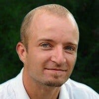 Ken Johnson - Co-founder and CEO of Manpacks.com