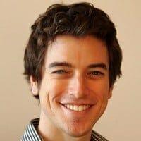 Michael Schneider - CEO of Mobile Roadie