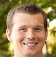 Clark Landry -  Internet Entrepreneur and Investor