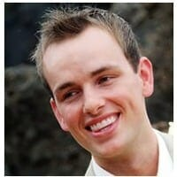 Chris Yates - Entrepreneur and Buyer and Seller of Websites