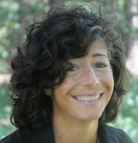 Henriette Lazaridis Power - Founder of The Drum