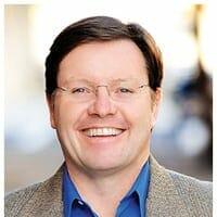 Jerry McLaughlin - CEO of Branders.com