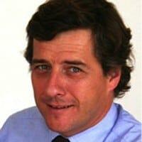 Marc-Henri Magdelenat – Founder of TimeToSignOff.com