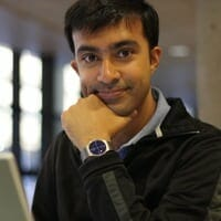Sachin Rekhi  - Founder and CEO of Connected