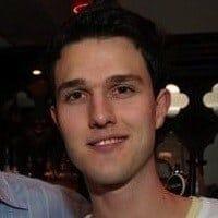 Jon Gray – Founder of Podtime