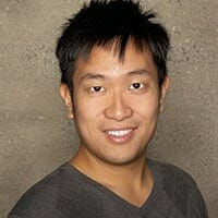 Greg Tseng - Co-Founder and CEO of Tagged