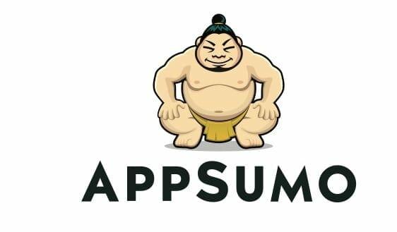 AppSumo - Ian Lurie Online Marketing eBook Bundle Giveaway