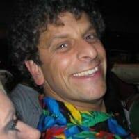 Andy Sack - A serial online entrepreneur