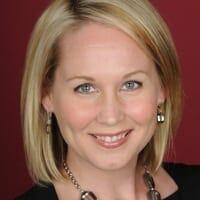 Emily Scherberth - Founder of Symphony PR
