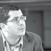Joshua Hernandez - Founder of Tap.Me