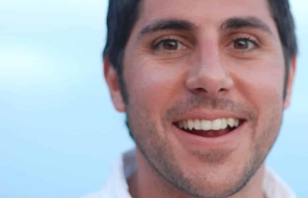 Andres Moran - Co-Founder of Earndit.com