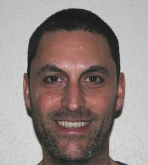 David Aparicio – Founder of WaveTime