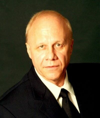 Don Ladanyi - CEO and Founder of TruFlavorWare