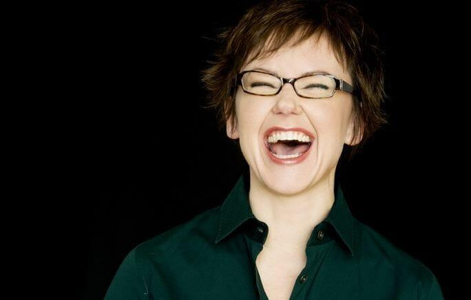 Kristina Halvorson - Founder and CEO of Brain Traffic
