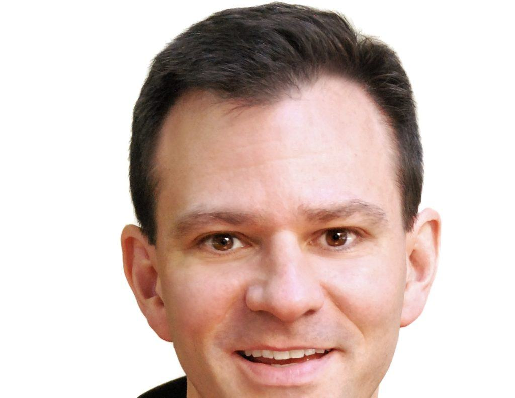 Jeff Unger - A Lawyer and Founder of eMinutes