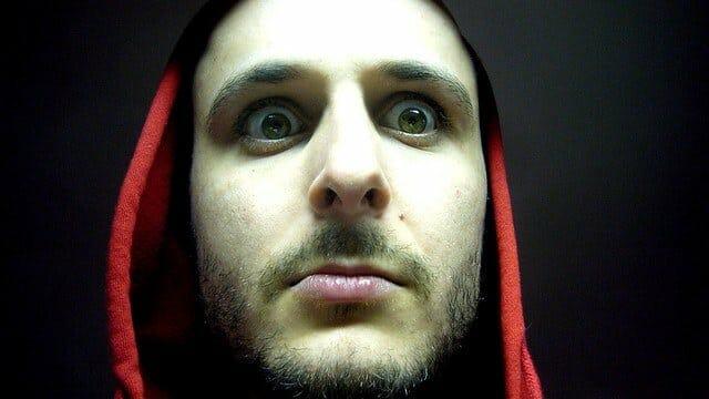 Daniel Bogan - Creator of The Setup