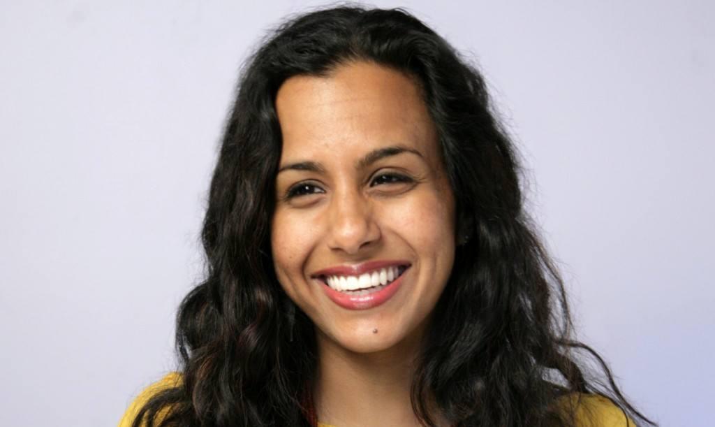 8 Lessons I Learned From Ishita Gupta