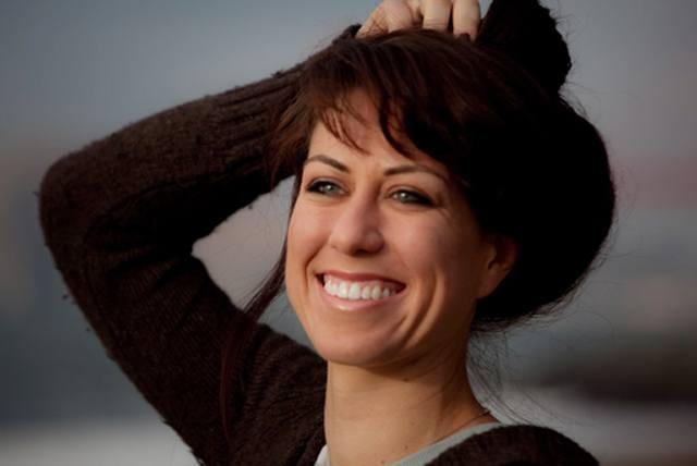 Jenny Blake - Author, Blogger, Life Coach and Speaker