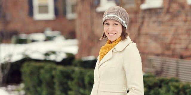 Allie Siarto - Co-Founder of Loudpixel