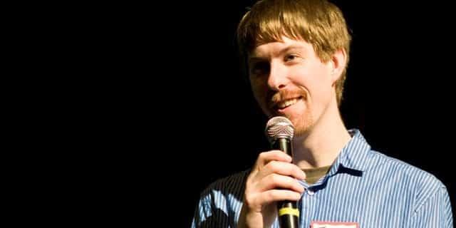 Tim Jahn - Co-founder of Entrepreneursunpluggd.com
