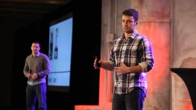Brian Moran - Director of Online Sales at Get 10,000 Fans