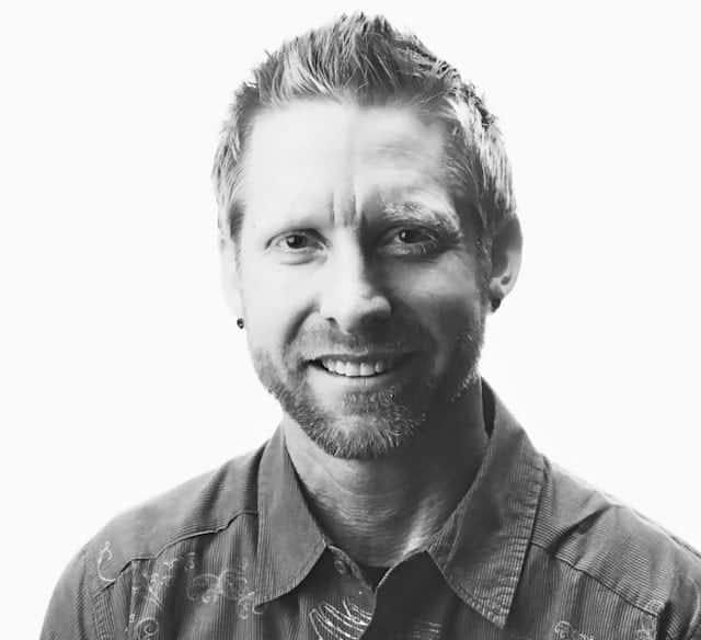 Christian Gray - Executive Director of inCOMMON