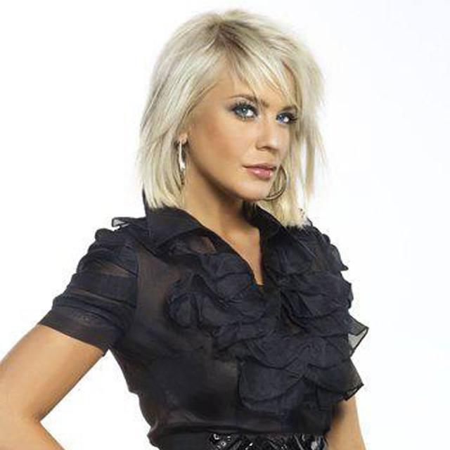 Emily Gimmel - Founder of GRACESHIP