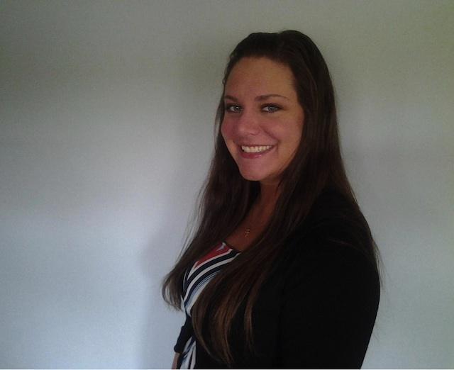 Kaele Stock - Creator of eVents